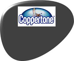 Coppertone Gray