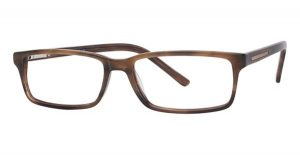 Elan 9315 Frames in Khaki Color