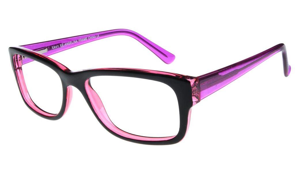 Womens Glasses | Wise Eyes Optical