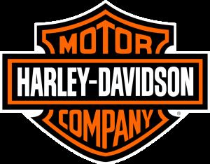 HARLEY-DAVIDSON® Eyewear Frames