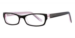 K12 4049 Frames in Black Color