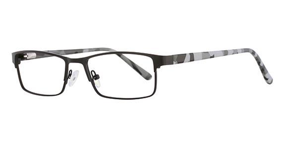 K12 4104 Frames in Black Color