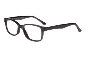 Legit Holiday Frames in Black Color