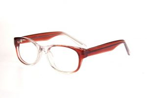 Legit Sunshine Frames in Brown Color