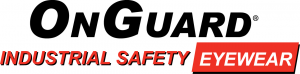 OnGuard Safety Eyewear – Protective Prescription Safety Glasses