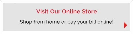 OnlineStoreBox