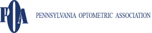 Pennsylvania Optometric Association