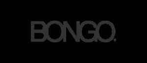 Bongo Luxury Designer Eyewear