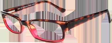 0dfdbe62033 Eye Doctor   Eye Care