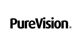 PureVision®