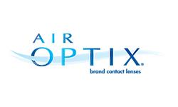 Air Optix®