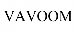 Vavoom by Vivian Morgan Eyewear for Women