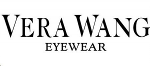 Vera Wang Eyewear Collection for Women